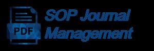 SOP Journal Management